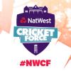 Cricketforce 2018: Your Help is Needed!