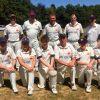 Batsmen Inspire Cs to Revenge Win Over Ketteringham Hall