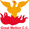 Great Melton C.C. A.G.M.