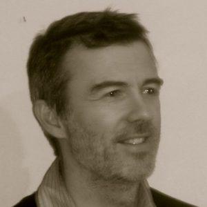 2012_Wright Chris
