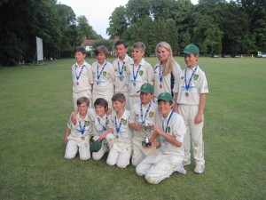 2013_ECB_Gt Witchingham