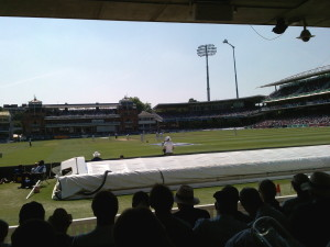 GMCC at Lords (1)