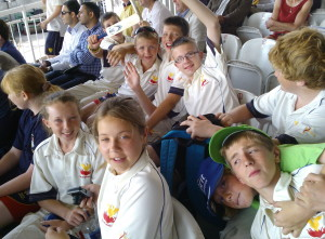 GMCC at Lords (3)