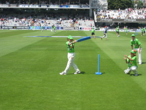 GMCC at Lords (4)