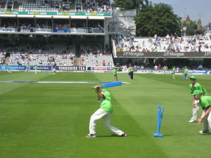 GMCC at Lords (5)