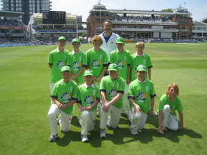 GMCC at Lords (9)