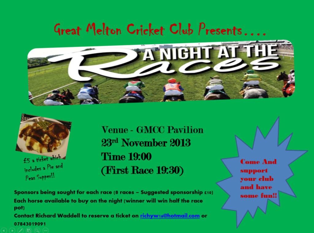 Race_Night_Poster