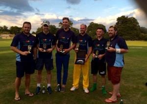 2016_GMCC Sixes Plate Winners_Bunwell
