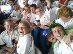 GMCC at Lords (2)