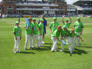 GMCC at Lords (6)