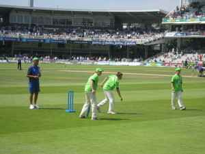 GMCC at Lords (7)