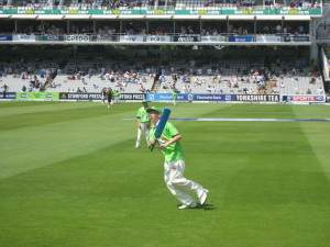 GMCC at Lords (8)