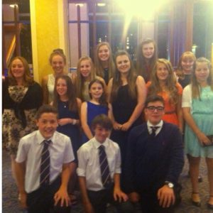 2013_County Youth Dinner_GMCC